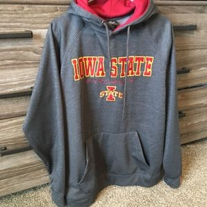 Iowa State Sweatshirt